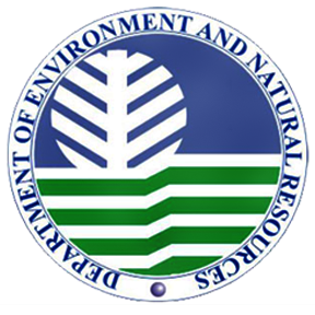 Dept Of Environment And Natural Resources